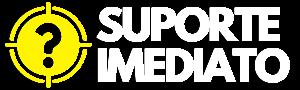 Suporte Imediato – Soluções Web Avançadas